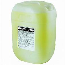 Теплоноситель (антифриз) Dixis-TOP канистра 20 кг.
