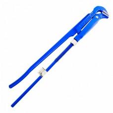 Ключ трубный рычажный №3 «Сибртех»