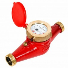 Счетчик воды ВСКМ 90-25