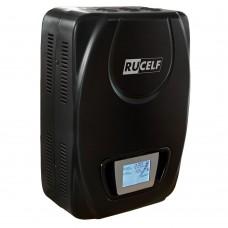 Стабилизатор напряжения RUCELF SDW.II-9000-L