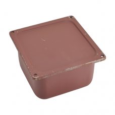 Коробка разветвительная У-995 (172х150х101) IP31
