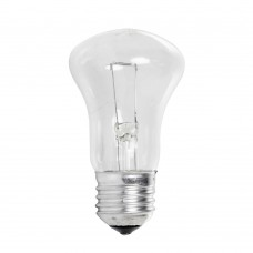 Лампа накаливания 100W (Т 230-100) M50 E27, термоизлучатель