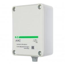 Автомат светочувствительный AWZ