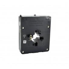 Трансформатор тока ТШП-0,66 600/5 0,5S