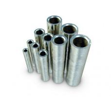 Гильза соединительная алюминиевая ГА 240-20