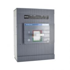 Автоматический выключатель ВА-88 630S/630А  3P ETP