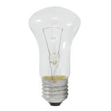 Лампа накаливания МО 24В 40W Калашниково
