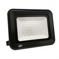 Светодиодный прожектор 30W 6500K ETP