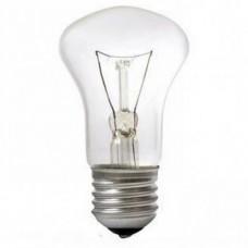 Лампа накаливания 25W 230-25 М50 E27