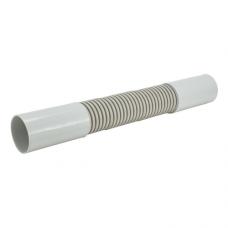 Муфта гибкая труба-труба d 50 IP44 (10шт/уп) ЕТP