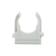 Крепеж-клипса 16 мм (100шт/уп) ЕТР