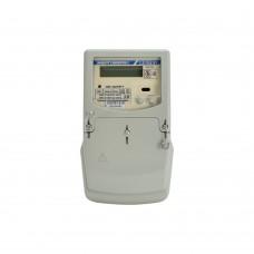 Счетчик электрической энергии однофазный  многотарифный СЕ102BY S7 145 OKPSVZ (5-60А)