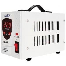 Стабилизатор напряжения СтАР-500
