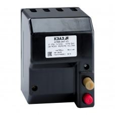 Выключатель автоматический АП50Б-3МТ-16А-10Iн-400AC-У3-КЭАЗ