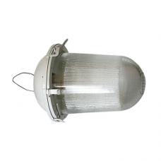 Светильник подвесной НСП 41-200-001 200W/220V E27,  IP53