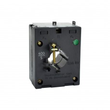 Трансформатор тока ТОП-0.66 400/5 0,5S