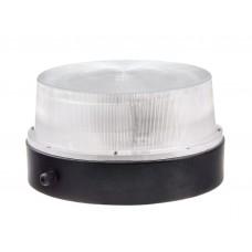 Светильник ЖБУ SBN922 под натриевую лампу  ДНАТ E27 (HPS 150W) ETP