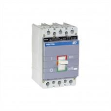 Автоматический выключатель ВА-88 250S/250А  3P ETP