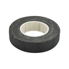 Изолента ХБ 18мм, 9,1м (100гр) ETP