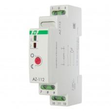 Автомат светочувствительный AZ-112 ПЛЮС