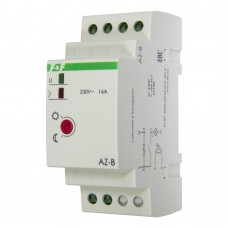 Автомат светочувствительный AZ-B ПЛЮС
