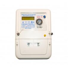 Счетчик электрической энергии трехфазный  многотарифный МИРТЕК-3-BY-W31-A1-230-5-100A-T-RF433-OQ2V3