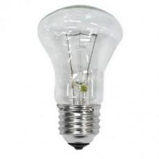 Лампа накаливания 75W 230-75 М50 E27