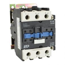 Контактор LC-1 D4011 380B ETP