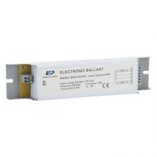 ЭПРА для люминесцентных ламп 2х36W ETP