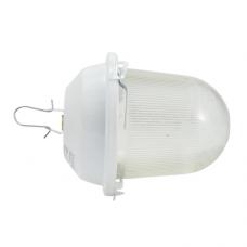 Светильник подвесной НСП 02-100-001 100W/220V E27,  IP53