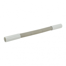 Муфта гибкая труба-труба d 20 IP44 (10шт/уп) ЕТP