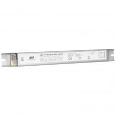 ЭПРА для люминесцентных ламп 2х58W ETP