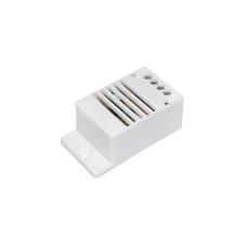 Оптико-акустический выключатель А1-100-055