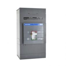 Автоматический выключатель ВА-88 400S/400А  3P ETP