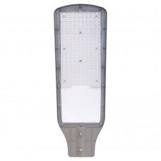Светодиодный светильник ДКУ-01 150Вт 100 Лм/Вт  5000К IP65 ETP