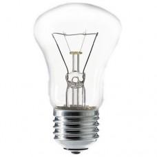 Лампа накаливания 40W 230-40 М50 E27