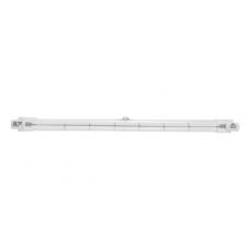 Лампа галогенная линейная 1000W J 189мм 220V R7s  ETP