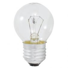 Лампа накаливания 60W 230-60 М50 E27