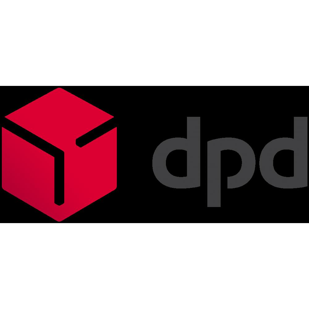Экспресс-доставка DPD