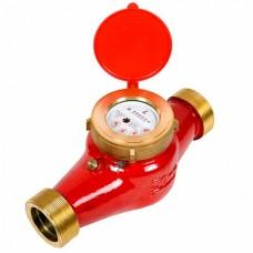 Счетчик воды ВСКМ 90-50