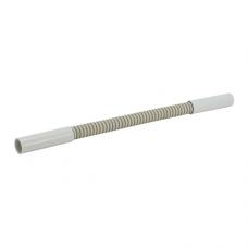 Муфта гибкая труба-труба d 16 IP44 (10шт/уп) ЕТP