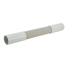 Муфта гибкая труба-труба d 40 IP44 (10шт/уп) ЕТP