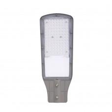 Светодиодный светильник ДКУ-01 100Вт 100 Лм/Вт  5000К IP65 ETP